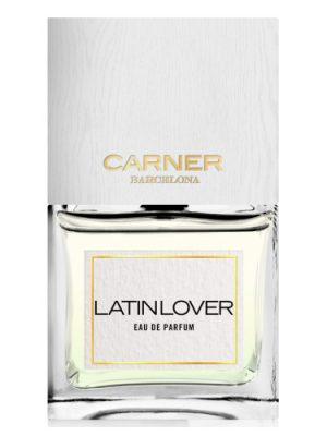 Latin Lover Carner Barcelona