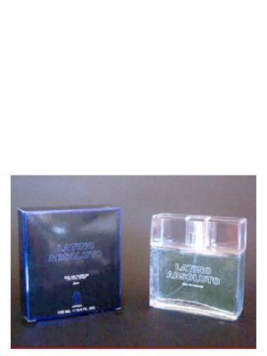 Latino Absoluto Parfums Codibel