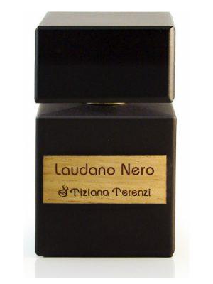 Laudano Nero Tiziana Terenzi