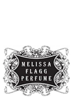 Laulena Melissa Flagg Perfume