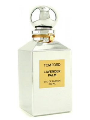 Lavender Palm Tom Ford