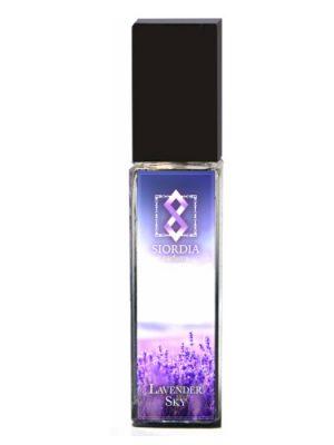 Lavender Sky Siordia Parfums