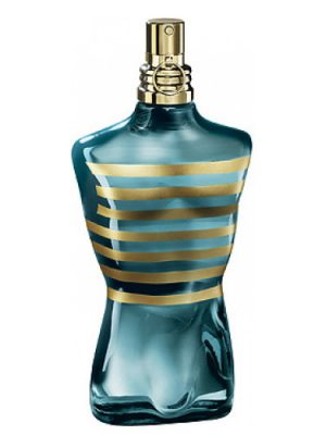 Le Beau Male Capitaine Collector Jean Paul Gaultier