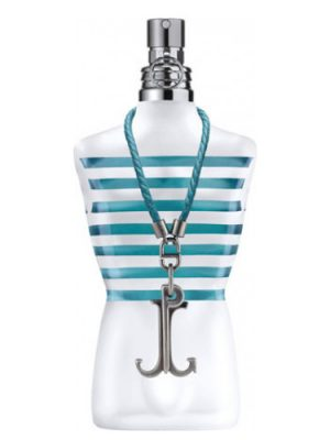 Le Beau Male Edition Collector Jean Paul Gaultier