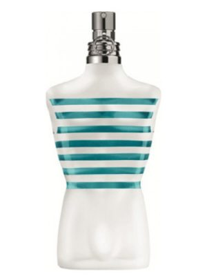 Le Beau Male Jean Paul Gaultier