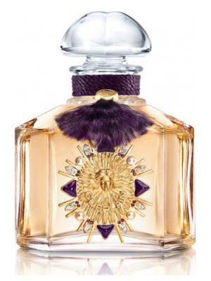Le Bouquet de la Reine Guerlain