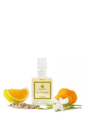 Le Magnifique FL Parfums