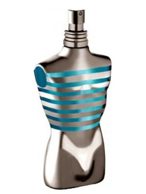 Le Male Limited Edition 2009 Jean Paul Gaultier
