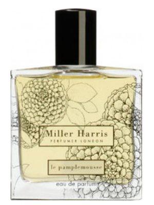 Le Pamplemousse Miller Harris