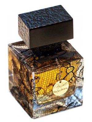 Le Parfum Couture M. Micallef