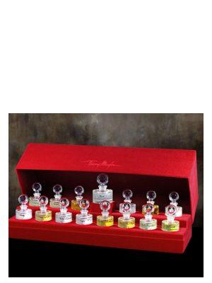 Le Parfum Mugler