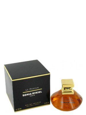 Le Parfum Sonia Rykiel