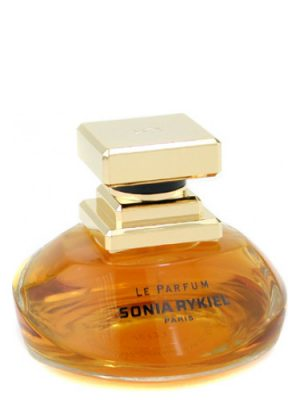 Le Parfum Sonia Rykiel  Extrait Sonia Rykiel