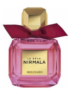 Le Rêve Nirmala Molinard
