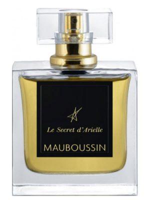 Le Secret d'Arielle Eau de Parfum Mauboussin