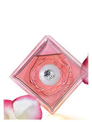 Le Secret de la Rose ID Parfums