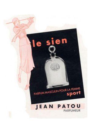 Le Sien Jean Patou
