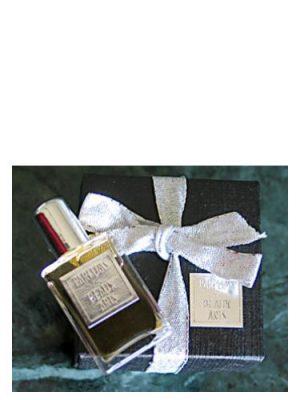 Le Smoking DSH Perfumes