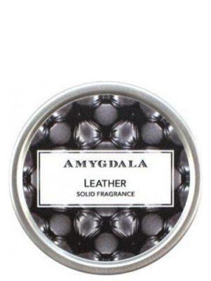 Leather Amygdala