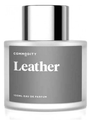 Leather Commodity