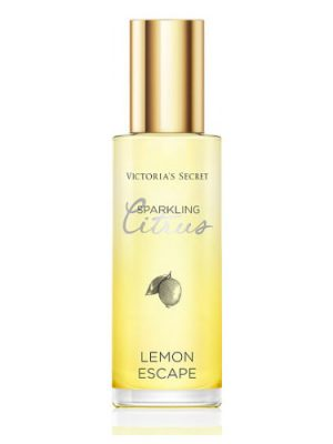 Lemon Escape Victoria's Secret