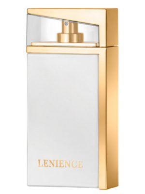 Lenience Lonkoom Parfum