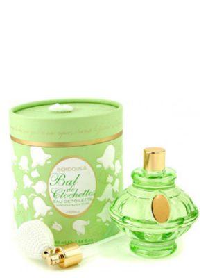 Les Contes Bucoliques Bal de Clochettes Parfums Berdoues