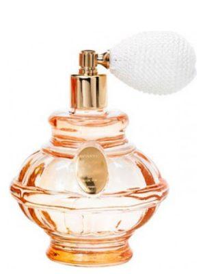 Les Contes Bucoliques Fleur d'Oranger Parfums Berdoues