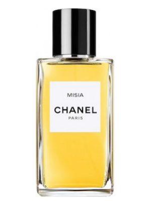 Les Exclusifs de Chanel Misia Chanel