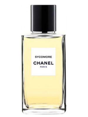 Les Exclusifs de Chanel Sycomore Chanel