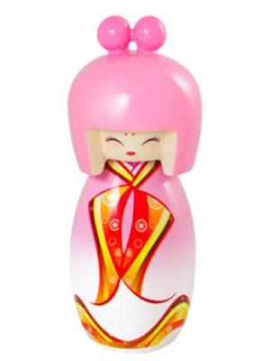 Les poupées Love Kyoto HIROKO S. Cute