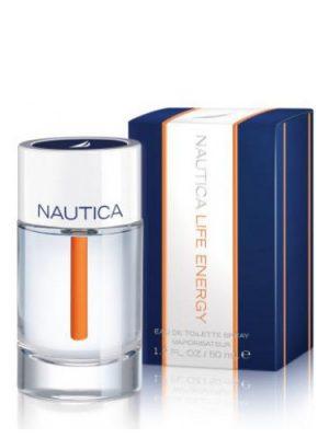 Life Energy Nautica