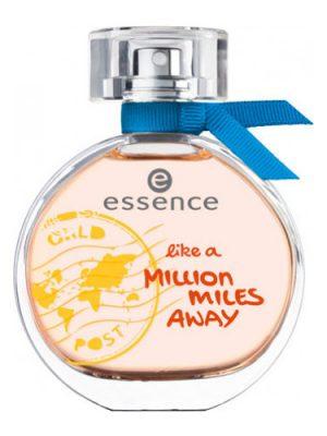 Like a Million Miles Away essence