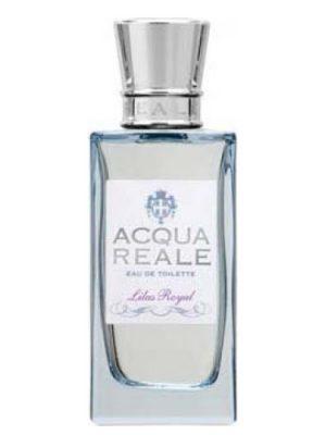 Lilas Royal Acqua Reale