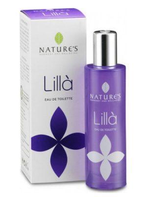 Lilla Nature's