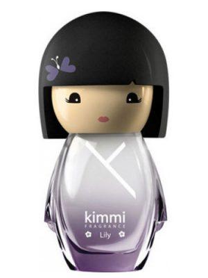 Lily Koto Parfums