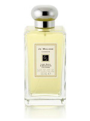Lime Basil & Mandarin Jo Malone London