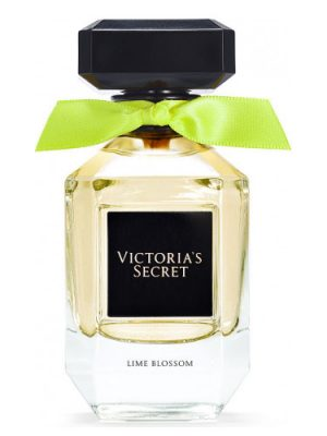 Lime Blossom  Victoria's Secret