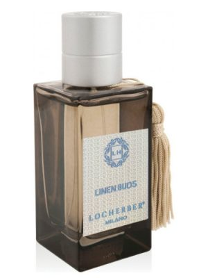 Linen Buds Locherber Milano