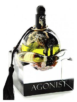 Liquid Crystal Agonist