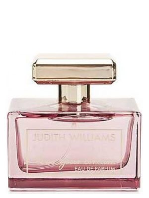 Live Your Dream Judith Williams
