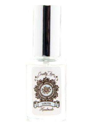 Lolita Sweet Anthem Perfumes