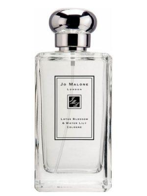 Lotus Blossom & Water Lily Jo Malone London