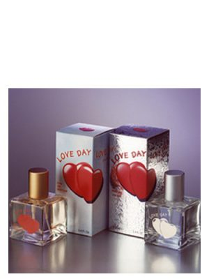 Love Day Bejar