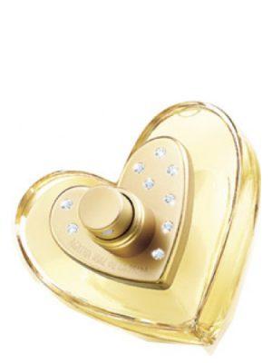 Love Diamonds Love Agatha Ruiz de la Prada