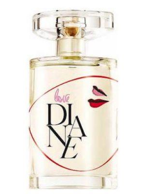 Love Diane Diane von Furstenberg