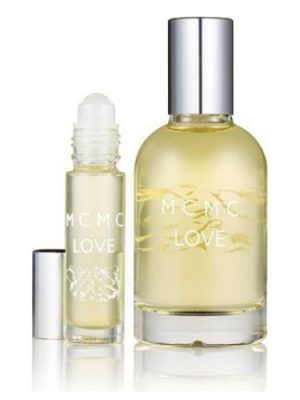 Love MCMC Fragrances