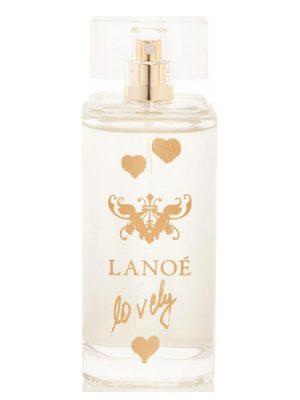 Lovely Lanoe