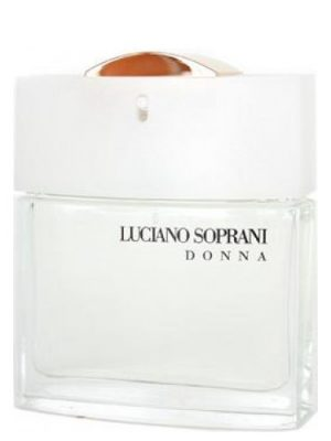 Luciano Soprani Donna Luciano Soprani