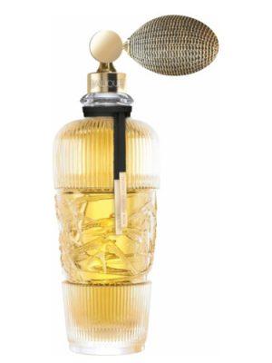 Lumière Lalique